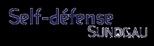 Self-défense, kajukenbo, kenpo, hawaïen, simplicité, art martial, logique, karaté, jujitsu, boxe, kali, réalisme, femme, adolescent, efficacité, réflexe, force, puissance, adaptation, Alsace, Haut-Rhin, Altkirch, Dannemarie, la palestre, cosec, tribal spirit